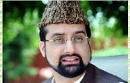 Hurriyat leaders continue to visit martyrs' families