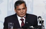 India involved in terrorism in Pakistan via Afghanistan: FO