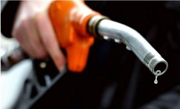 Petrol price hiked by Rs 2.98/litre, stands at Rs 84.51/litre