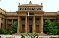 SBP, SECP vow to root out fake financial transactions