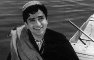 Veteran actor Shashi Kapoor passes away