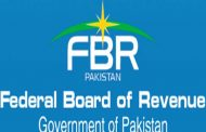 Revised Real Estate Valuation Rates To Boost Revenue Collection: FBR