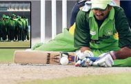 Pakistan to face India in final of Blind Cricket World Cup on Jan 20