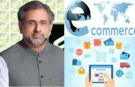 PM directs to promote business through e-Commerce