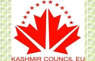 KC EU launches drive for memorizing Kunanposhpora tragedy