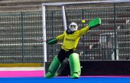 PHF to conduct a coaching camp for goalkeepers