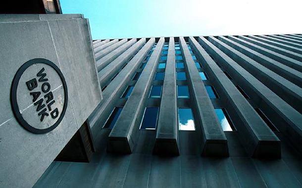 World Bank to continue to support Pakistan's reforms agenda