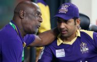 King of Cricket, Sir Vivian Richards is back to PSL