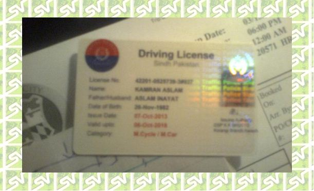 Driving license department hit by cyber attack