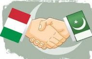 Italian business community vows  to invest in Pakistan