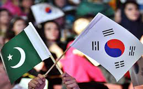 S. Korea, Pakistan ink agreement for employment of Pakistani workers