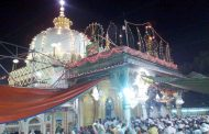 Hundreds of pilgrims unable to attend Urs at Ajmer Sharif due to Indian stubbornness
