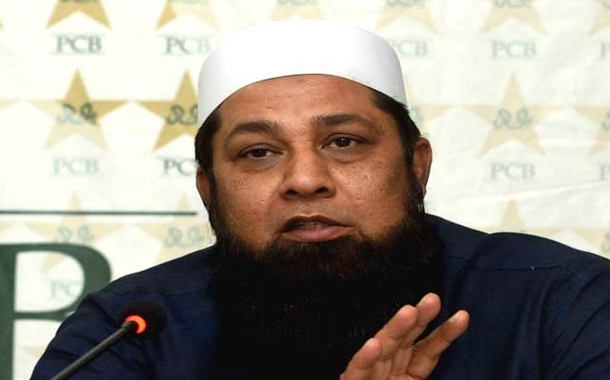 Inzamam ul Huq hits back at critics over issue of Fawad Alam, Imam ul Huq