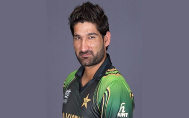 Guyana Amazon Warriors retain Pakistan seamer Sohail Tanvir