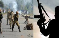 Indian Army man joins Hizbul Mujahideen: JK police officials