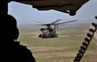 Afghan air attack 'kills children' at Kunduz religious school