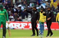 Cricket South Africa announces schedule of Pakistan tour