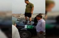 Pakistan deports Chinese engineers involved in brawl with police