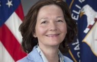 Gina Haspel became first ever women CIA director after key Democrats vote