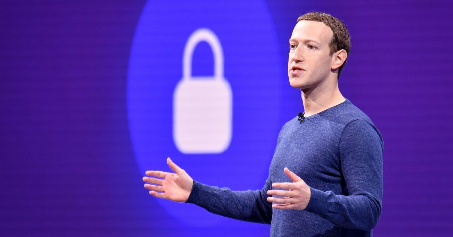 At least 200 apps suspended by Facebook on misuse of data