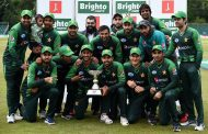 Pakistan humble Scotland 2-0 in T20 series