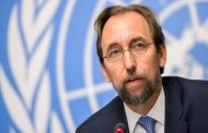 UN finally takes notice of Kashmiris' plight