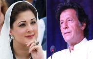 Imran dismisses objections in NA-53 as scrutiny phase ends