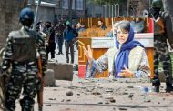 We are not surprised over pull out decision of BJP: Mehbooba