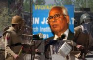 Governor's rule imposed in Jammu & Kashmir