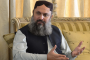No-trust motion against CM Kamal tabled in Balochistan Assembly