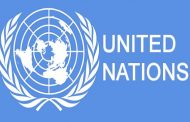 UN resolutions on Kashmir still relevant, viable to resolve conflict: Dr Siddiq