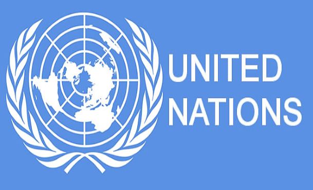 UN relief official voices concern at reports of airstrikes on Yemeni civilians