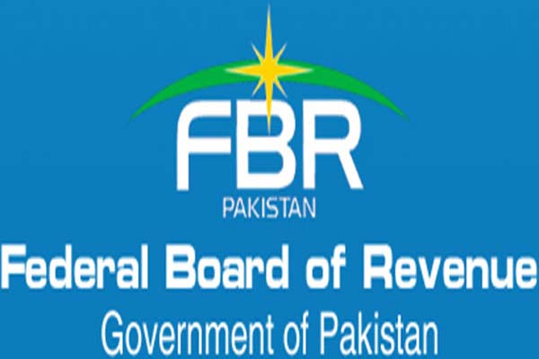 FBR to send notices to 600-700 potential tax evaders in UK
