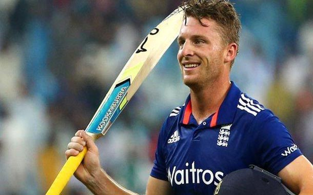 Twenty20 could have a monopoly on cricket: Jos Butler