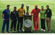 Third edition of Pakistan Super League to begin in Dubai tomorrow