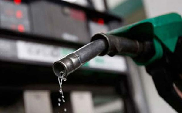 Diesel price to be cut by as much as Rs17: petroleum minister