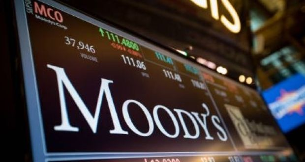 Outlook for banks in Pakistan is stable: Moody's