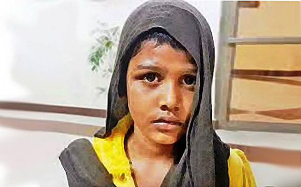 IHC awards bail to judge, wife who were accused of torturing their minor maid