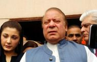 Nawaz hires new legal counsel to represent him in NAB references
