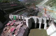 Second Unit of Neelum Jehlum Hydroelectric Project starts generation on trial basis
