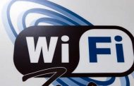 Wi-Fi finally gets next-level security after 14 years