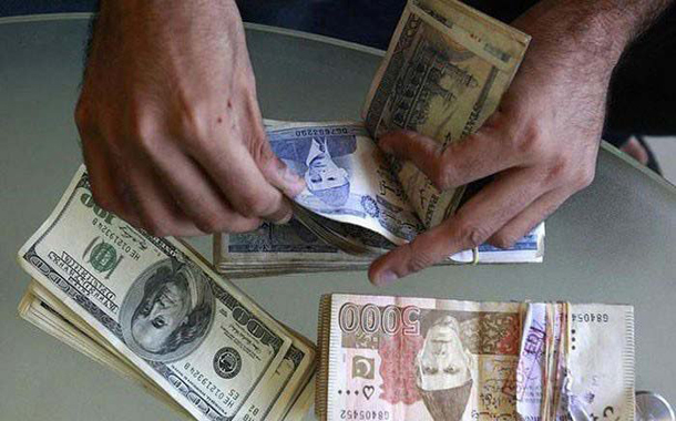 Circular debt of Rs1.1tr passed on to new govt