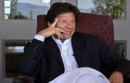 PM assures required resources for development of tribal areas