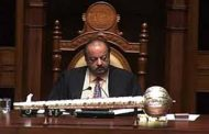 Agha Siraj Durrani re-elected Sindh Assembly speaker