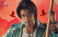 'Teefa in Trouble' continues to break records four weeks after release