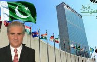 FM to address UNGA on Sept. 29, says dialogue only way to ensure regional peace, stability