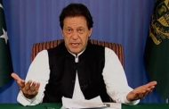 Disappointed at India's negative, arrogant response: PM Imran