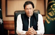 PM Chaired First meeting of Council of Common Interests on seven-point agenda