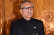 President urged to stand united and make concerted efforts to strengthen the accountability system