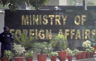 BSF soldier's killing: FO offers joint investigation to establish truth